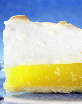 Lemon_Meringue_Pie_265x334